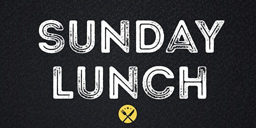 Sunday Lunch @ The Beacon (March 29th 2020)