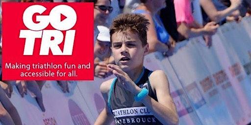 Charity 10% Olympic Gotri