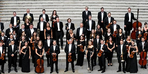 RPO Gala Concert  - children and young people free tickets