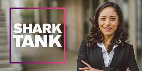 Shark Tank: The Essex MBA, Colombia Edition tickets
