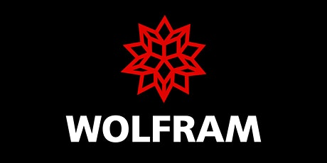 The Wolfram Language: Practical Programming course in Manchester tickets