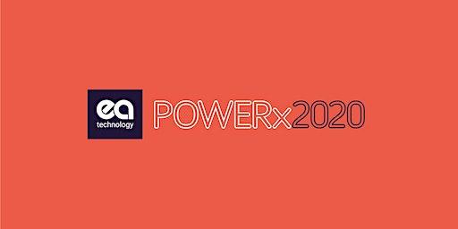 POWERx2020