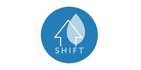 Environmental reporting for social landlords - SHIFT update training tickets
