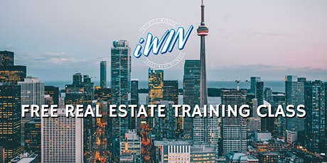 How to Invest in Real Estate with Legal Basement Suites tickets