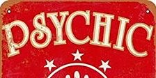 Psychic Readings $10 Special