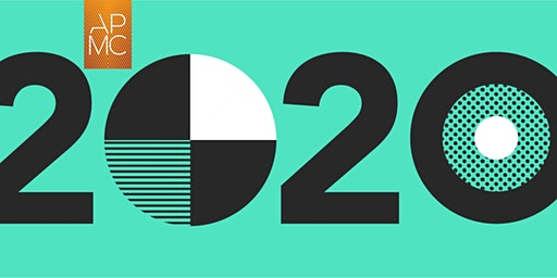 The Legal 'Must Knows' for Marketing Campaigns in 2020