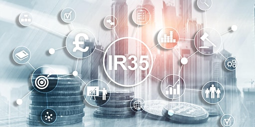 IR35 & The 2020 Budget: Employment Implications