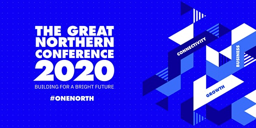 Great Northern Conference 2020