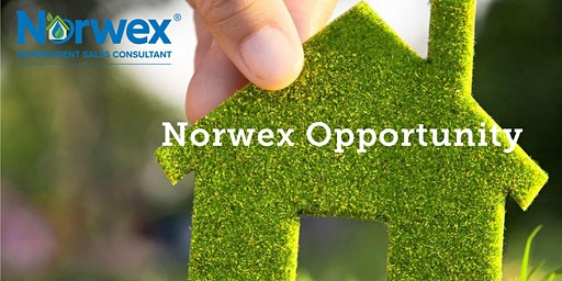 Norwex Experience Party - KL