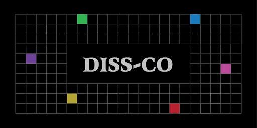 DISS-CO