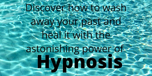 Discover the astonishing power of Hypnosis