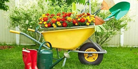Milford Horticultural and Gardening Society 2020 Shows tickets