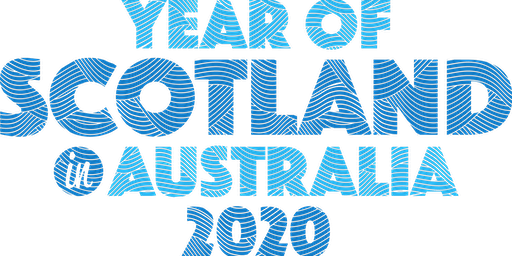 Year of Scotland Australia 2020:  Australian Fires Appeal