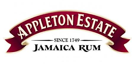Appleton Estate Rum Experience Dinner