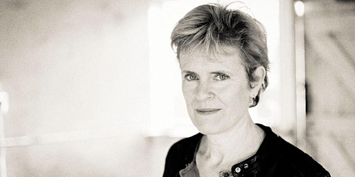 An Evening with Rachel Portman - children and young people free tickets