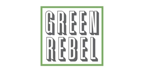 Green Rebel Podcast Live tickets