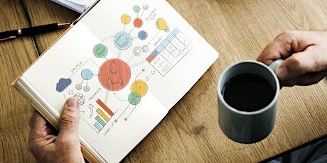 Stratégie événementielle : une autre façon d'atteindre vos objectifs billets