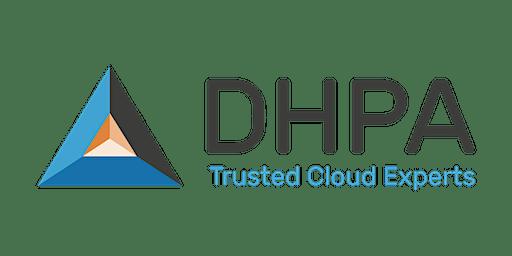DHPA Netwerkbijeenkomst - cybersecurity 2020