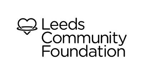 Community Partnering Fund Briefing Event tickets