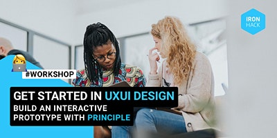 Get+started+in+UXUI+Design%3A+Build+an+Interact