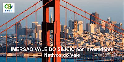IMERS%C3%83O+VALE+DO+SIL%C3%8DCIO+por+Nativos+do+Vale
