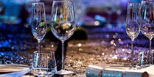 International Gala Night 2020