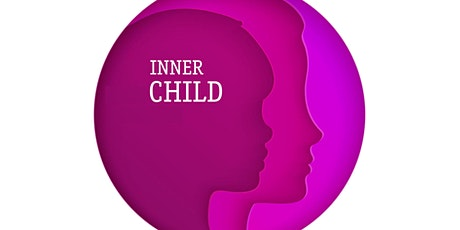 Inner child therapy workshop tickets