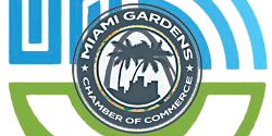 Small Business and Homeowner's Workshop powered by Miami Gardens Chamber of Commerce