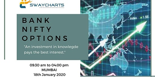 Trade Banknifty Options like a Professional