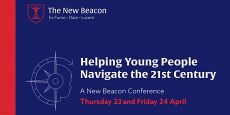 Helping Young People Navigate the 21st Century Mental Health First Aid 13/5 tickets