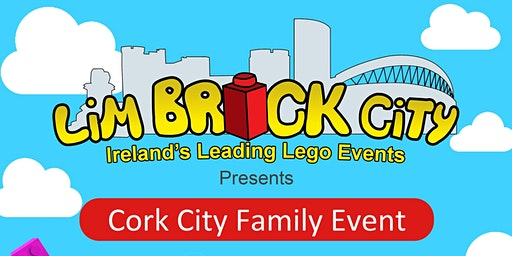 Cork City Family Event