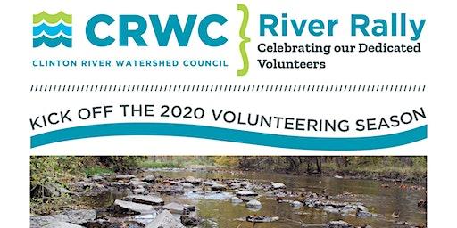 River Rally 2020