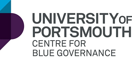 Launch of the Centre for Blue Governance