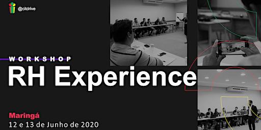 RH Experience 2020