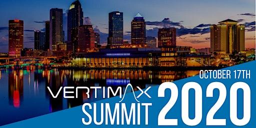 VertiMax Summit 2020 - Tampa, FL