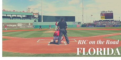 RIC on the Road: Florida (Tigers vs. Yankees) tickets