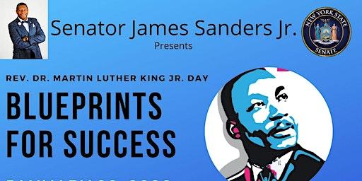 Blueprints for Success