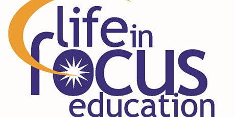 6th Annual  LIFE (Life In Focus Education) COMMUNITY IMPACT 2020 BANQUET tickets