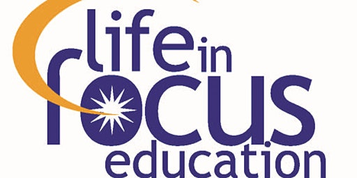6th Annual  LIFE (Life In Focus Education) COMMUNITY IMPACT 2020 BANQUET