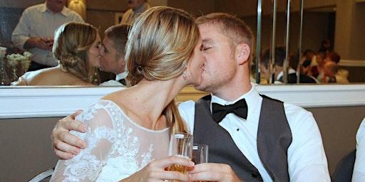January Bridal Tasting