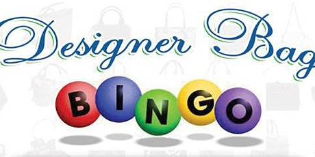 First State Gymnastics Athletic Association/Aetna Designer Bag Bingo tickets