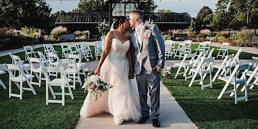 Muskogee Wedding Expo