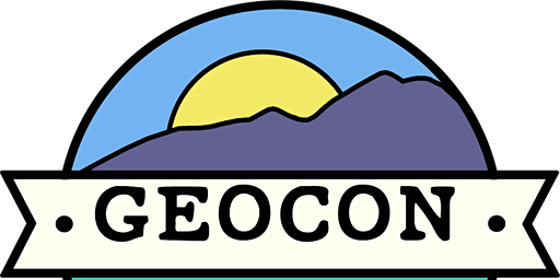 GEOCON 2020 Writers Conference