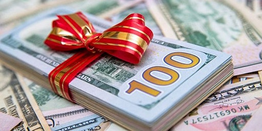 Roundtable: High Net Worth Gifting  with Julie Jason, JD, LLM