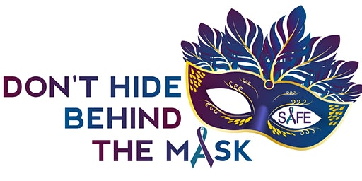 SAFE 2nd Annual Mardi Gras Masquerade Ball