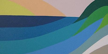 """Richard Grant presents """"Good Vibrations""""  tickets"""