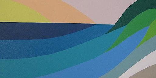 """Richard Grant presents """"Good Vibrations"""""""