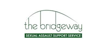 Bridgeway Open Day