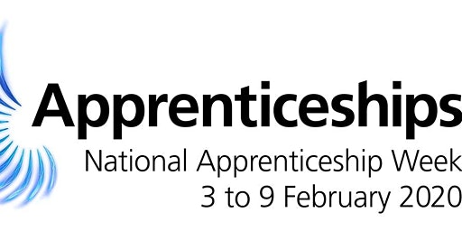 Apprenticeship Celebration Event 2020