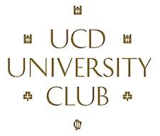 UCD University Club logo